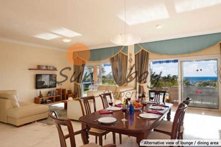 4 Bed  Villa/House for Sale, Playa de La Arena, Tenerife - SB-SB-180 8