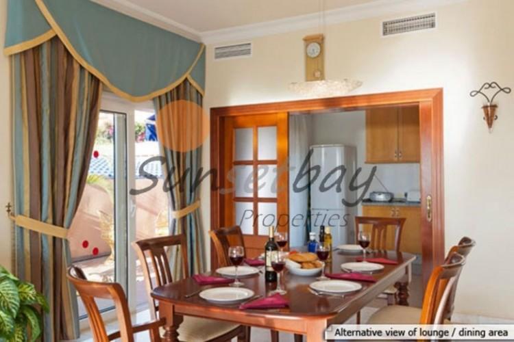4 Bed  Villa/House for Sale, Playa de La Arena, Tenerife - SB-SB-180 9