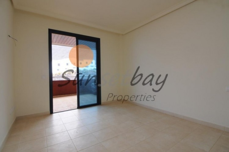 2 Bed  Flat / Apartment for Sale, Puerto de Santiago, Tenerife - SB-SB-179 10