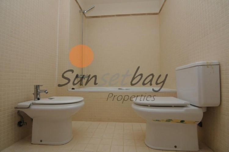 2 Bed  Flat / Apartment for Sale, Puerto de Santiago, Tenerife - SB-SB-179 11