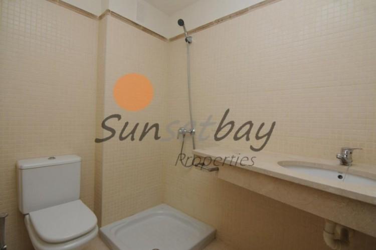 2 Bed  Flat / Apartment for Sale, Puerto de Santiago, Tenerife - SB-SB-179 12