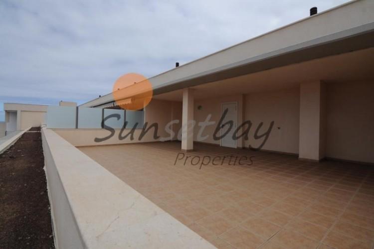 2 Bed  Flat / Apartment for Sale, Puerto de Santiago, Tenerife - SB-SB-179 14