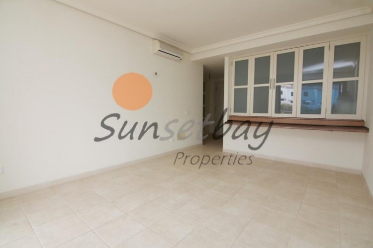 2 Bed  Flat / Apartment for Sale, Puerto de Santiago, Tenerife - SB-SB-179 15