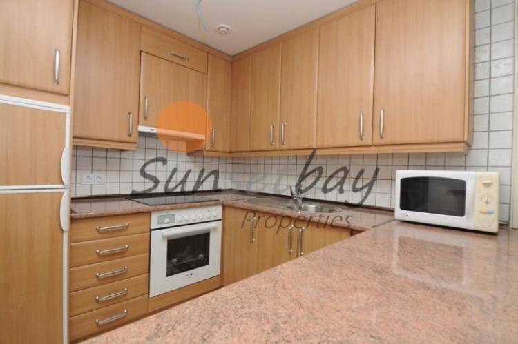 2 Bed  Flat / Apartment for Sale, Puerto de Santiago, Tenerife - SB-SB-179 2