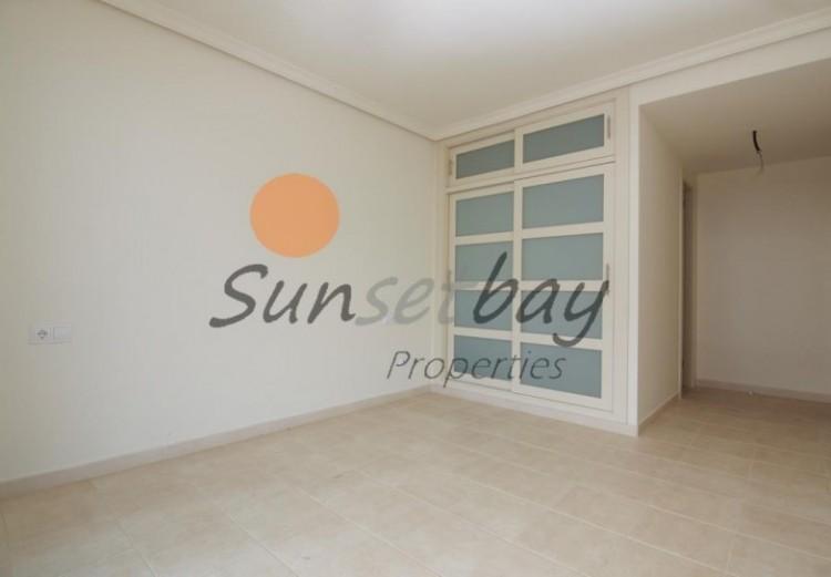 2 Bed  Flat / Apartment for Sale, Puerto de Santiago, Tenerife - SB-SB-179 4