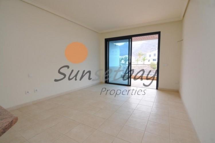 2 Bed  Flat / Apartment for Sale, Puerto de Santiago, Tenerife - SB-SB-179 5