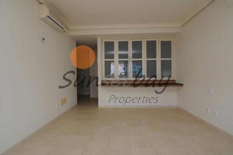 2 Bed  Flat / Apartment for Sale, Puerto de Santiago, Tenerife - SB-SB-179 6