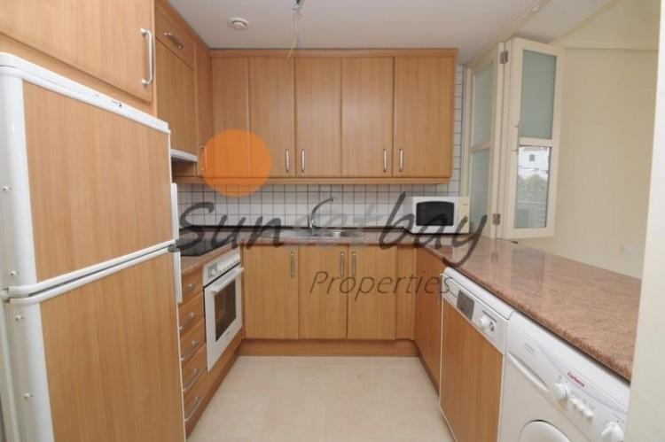 2 Bed  Flat / Apartment for Sale, Puerto de Santiago, Tenerife - SB-SB-179 7