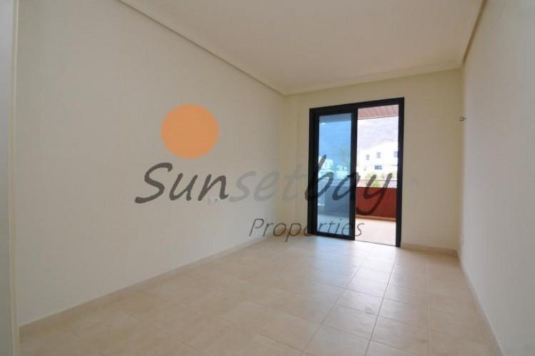 2 Bed  Flat / Apartment for Sale, Puerto de Santiago, Tenerife - SB-SB-179 8
