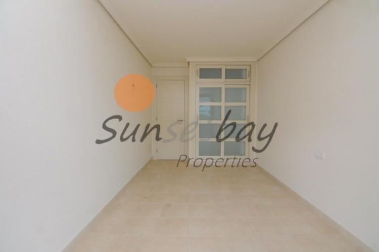 2 Bed  Flat / Apartment for Sale, Puerto de Santiago, Tenerife - SB-SB-179 9
