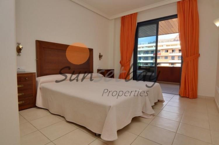 2 Bed  Flat / Apartment for Sale, Puerto de Santiago, Tenerife - SB-SB-178 10