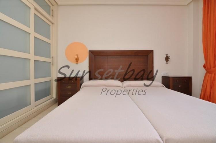 2 Bed  Flat / Apartment for Sale, Puerto de Santiago, Tenerife - SB-SB-178 11