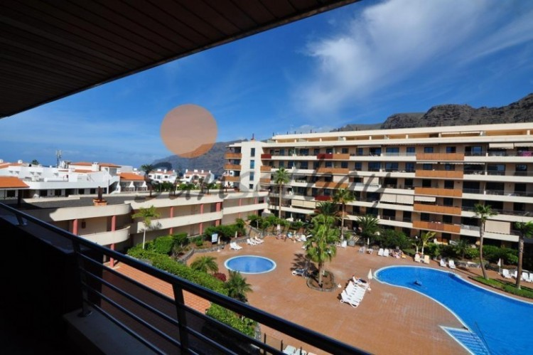 2 Bed  Flat / Apartment for Sale, Puerto de Santiago, Tenerife - SB-SB-178 13