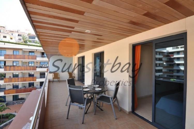 2 Bed  Flat / Apartment for Sale, Puerto de Santiago, Tenerife - SB-SB-178 14