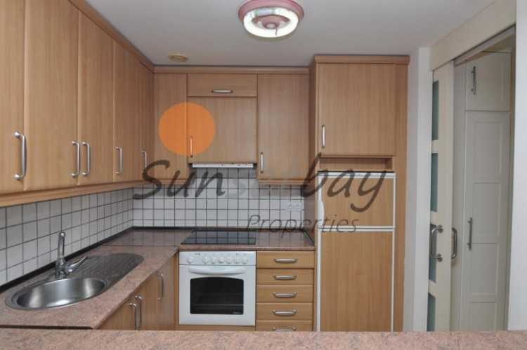 2 Bed  Flat / Apartment for Sale, Puerto de Santiago, Tenerife - SB-SB-178 16