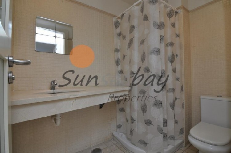 2 Bed  Flat / Apartment for Sale, Puerto de Santiago, Tenerife - SB-SB-178 17