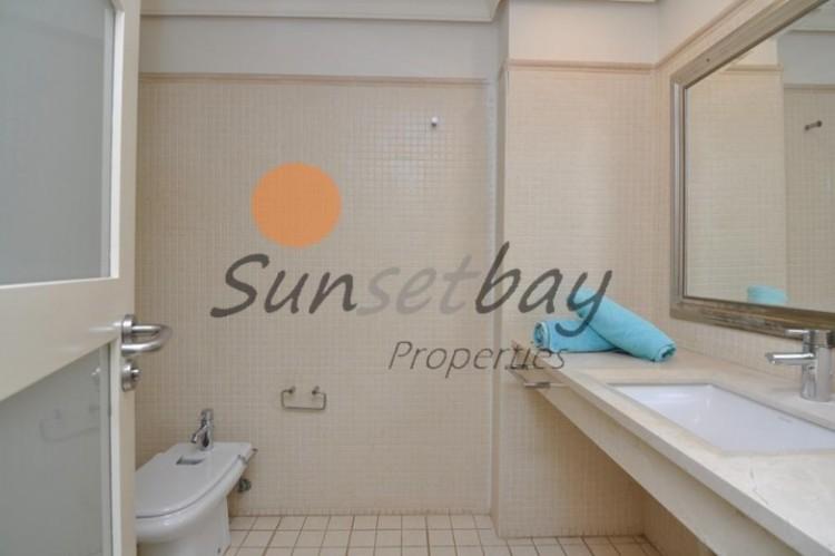 2 Bed  Flat / Apartment for Sale, Puerto de Santiago, Tenerife - SB-SB-178 18