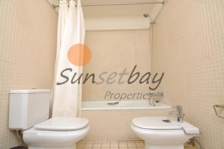 2 Bed  Flat / Apartment for Sale, Puerto de Santiago, Tenerife - SB-SB-178 19
