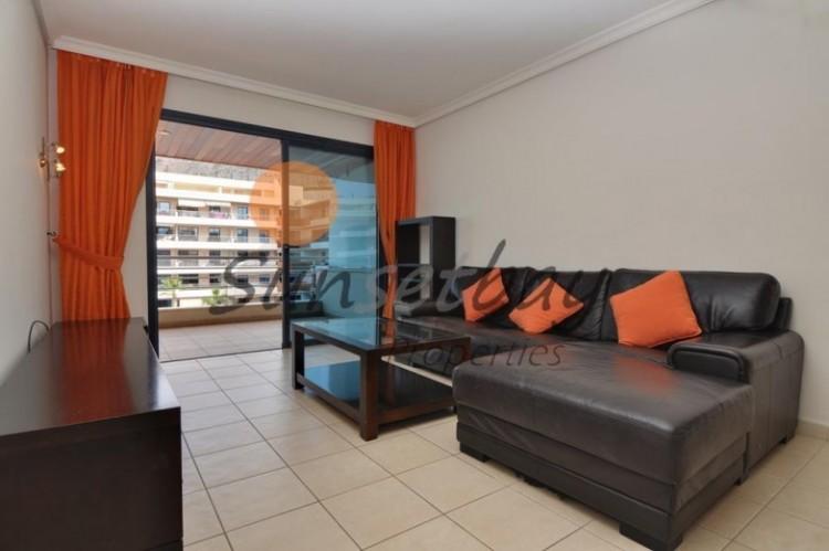2 Bed  Flat / Apartment for Sale, Puerto de Santiago, Tenerife - SB-SB-178 2