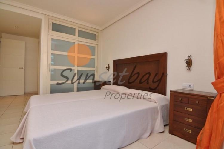 2 Bed  Flat / Apartment for Sale, Puerto de Santiago, Tenerife - SB-SB-178 20