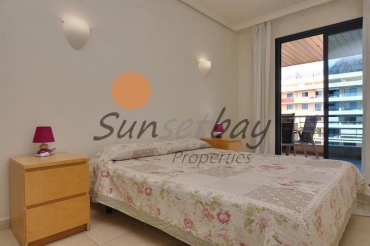 2 Bed  Flat / Apartment for Sale, Puerto de Santiago, Tenerife - SB-SB-178 3