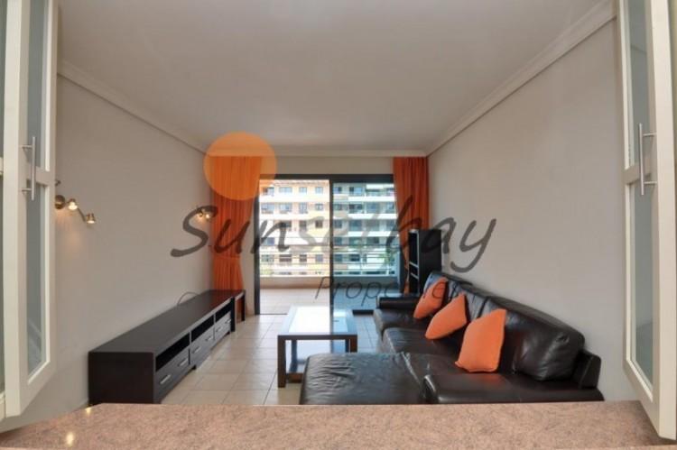 2 Bed  Flat / Apartment for Sale, Puerto de Santiago, Tenerife - SB-SB-178 8