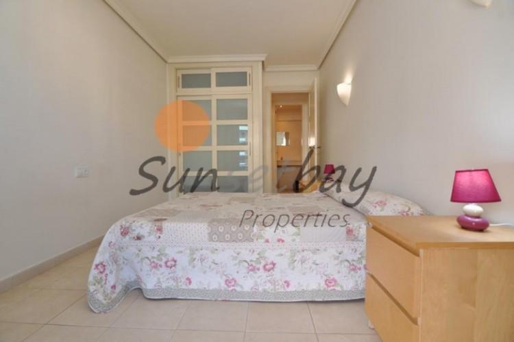 2 Bed  Flat / Apartment for Sale, Puerto de Santiago, Tenerife - SB-SB-178 9