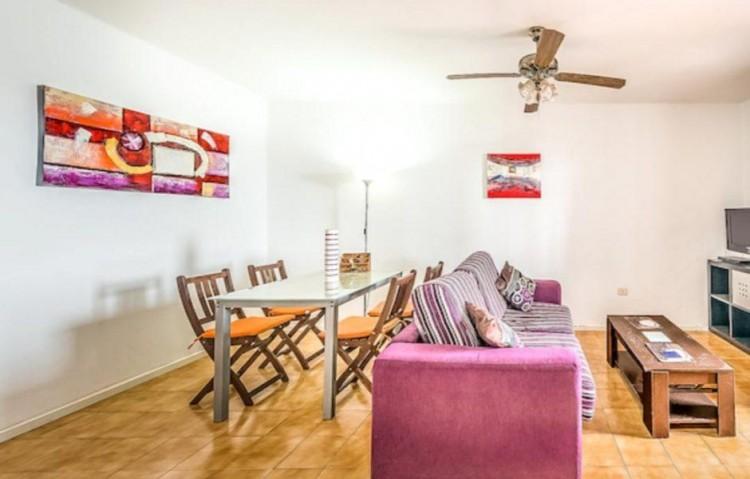 1 Bed  Flat / Apartment for Sale, Puerto Del Carmen, Lanzarote - LA-LA838s 4