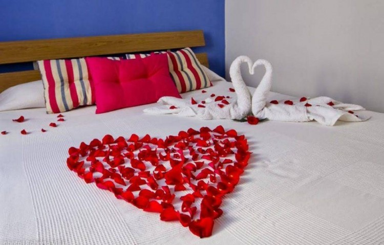 1 Bed  Flat / Apartment for Sale, Puerto Del Carmen, Lanzarote - LA-LA838s 7