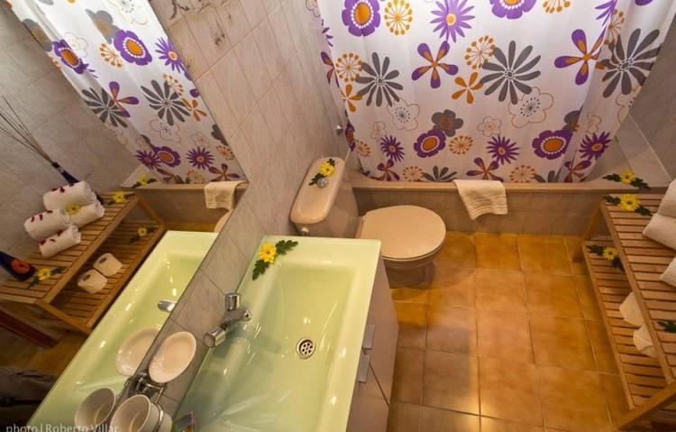 1 Bed  Flat / Apartment for Sale, Puerto Del Carmen, Lanzarote - LA-LA838s 8