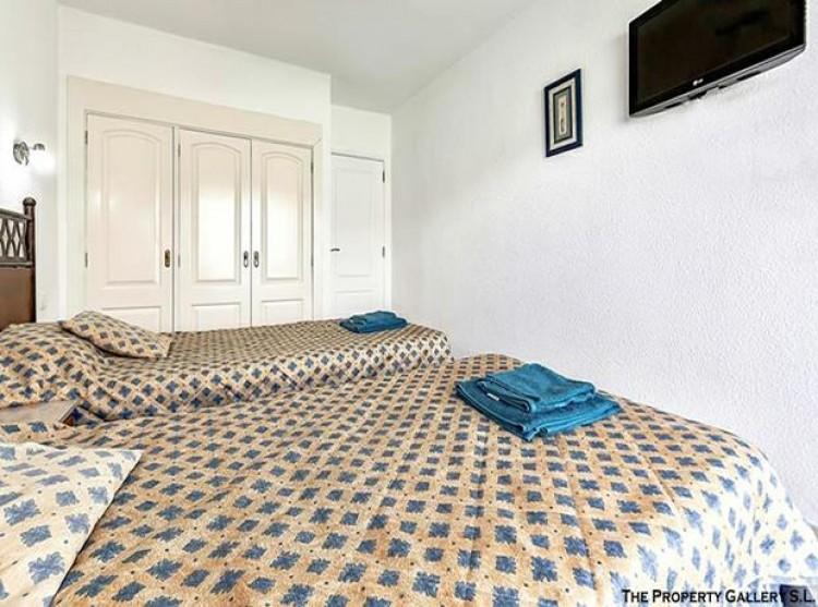 2 Bed  Flat / Apartment for Sale, San Eugenio, Tenerife - PG-C1840 10