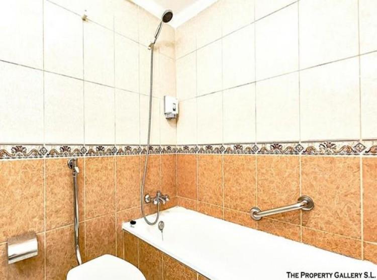 2 Bed  Flat / Apartment for Sale, San Eugenio, Tenerife - PG-C1840 11