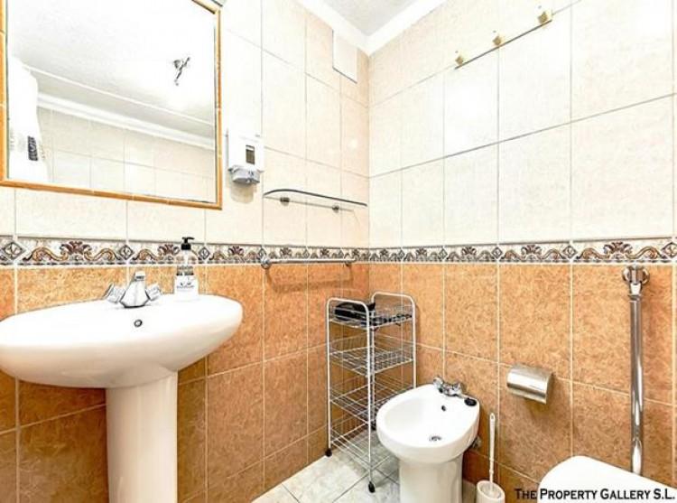 2 Bed  Flat / Apartment for Sale, San Eugenio, Tenerife - PG-C1840 12