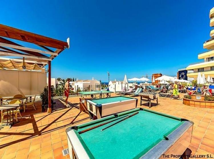 2 Bed  Flat / Apartment for Sale, San Eugenio, Tenerife - PG-C1840 14