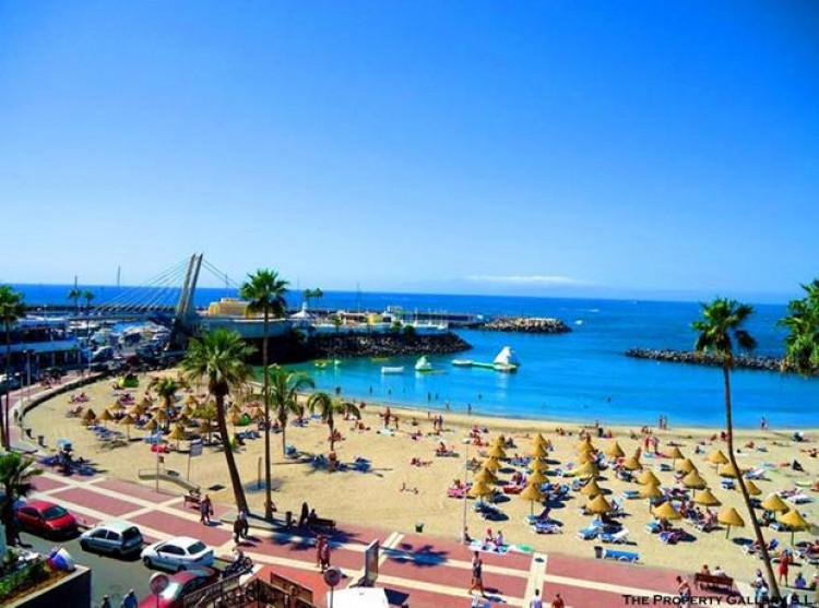 2 Bed  Flat / Apartment for Sale, San Eugenio, Tenerife - PG-C1840 16