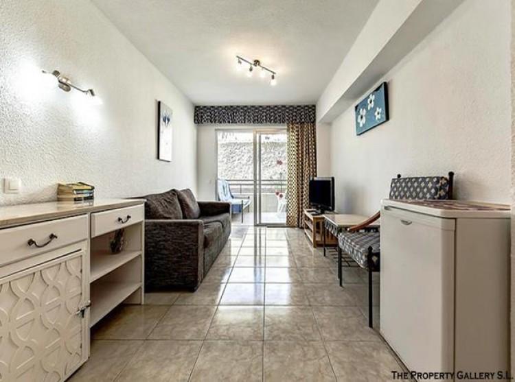 2 Bed  Flat / Apartment for Sale, San Eugenio, Tenerife - PG-C1840 2