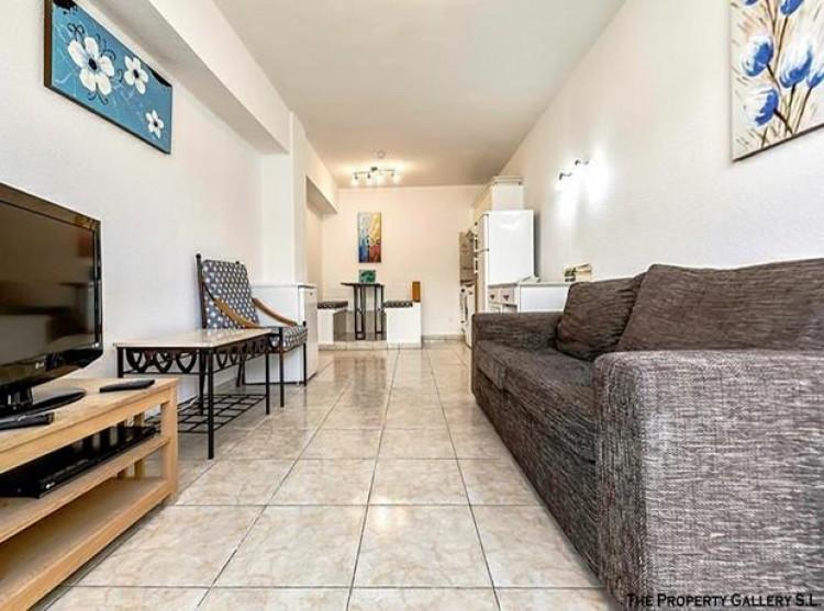 2 Bed  Flat / Apartment for Sale, San Eugenio, Tenerife - PG-C1840 4