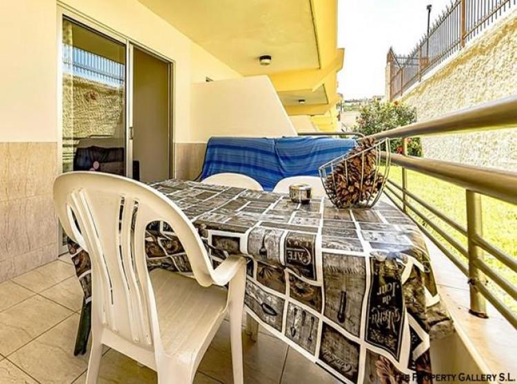 2 Bed  Flat / Apartment for Sale, San Eugenio, Tenerife - PG-C1840 5