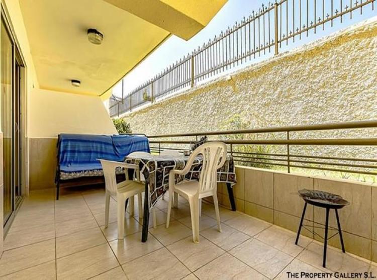 2 Bed  Flat / Apartment for Sale, San Eugenio, Tenerife - PG-C1840 6