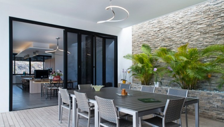 4 Bed  Villa/House for Sale, Adeje Golf, Adeje, Tenerife - MP-V0692-4C 10