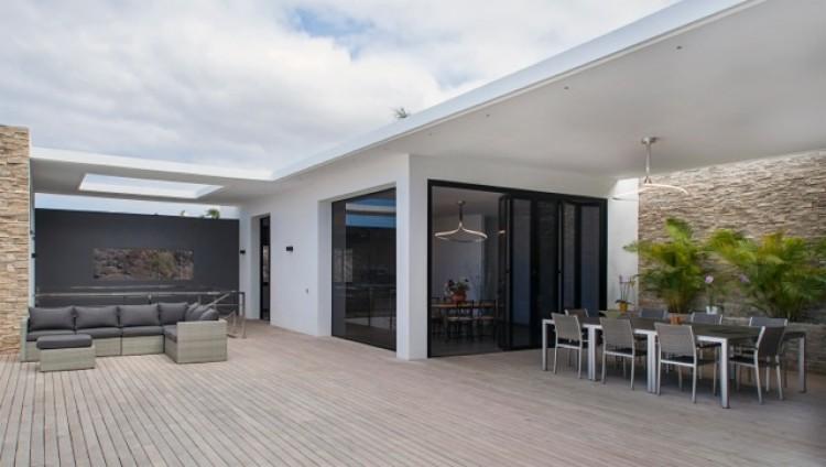 4 Bed  Villa/House for Sale, Adeje Golf, Adeje, Tenerife - MP-V0692-4C 12