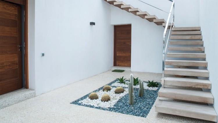 4 Bed  Villa/House for Sale, Adeje Golf, Adeje, Tenerife - MP-V0692-4C 13