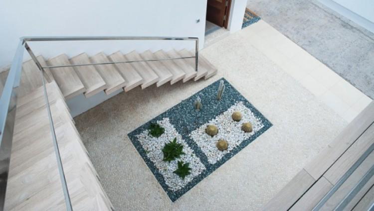 4 Bed  Villa/House for Sale, Adeje Golf, Adeje, Tenerife - MP-V0692-4C 14