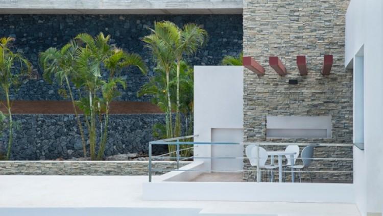 4 Bed  Villa/House for Sale, Adeje Golf, Adeje, Tenerife - MP-V0692-4C 17