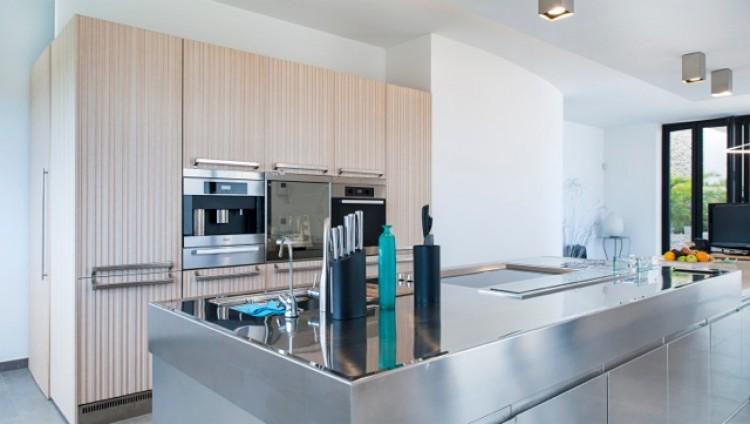4 Bed  Villa/House for Sale, Adeje Golf, Adeje, Tenerife - MP-V0692-4C 2