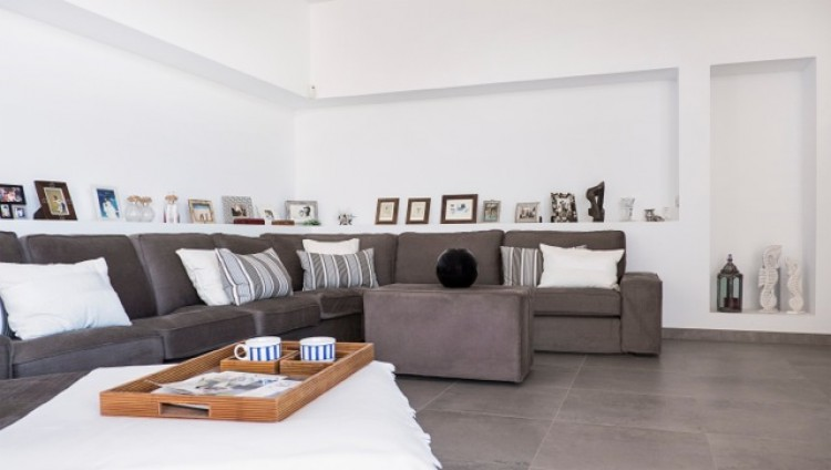4 Bed  Villa/House for Sale, Adeje Golf, Adeje, Tenerife - MP-V0692-4C 3