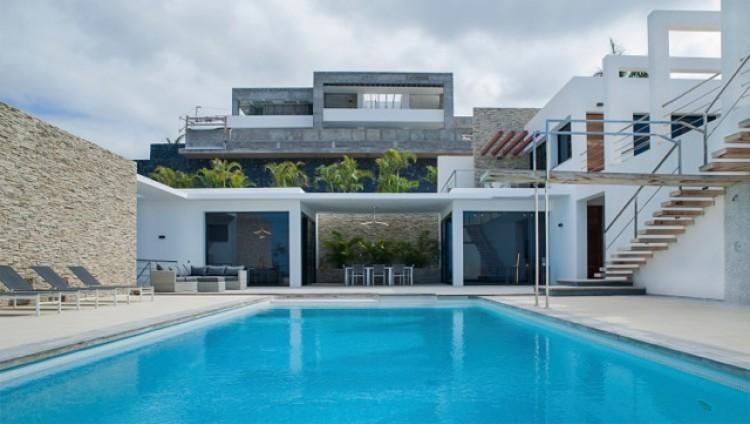 4 Bed  Villa/House for Sale, Adeje Golf, Adeje, Tenerife - MP-V0692-4C 5