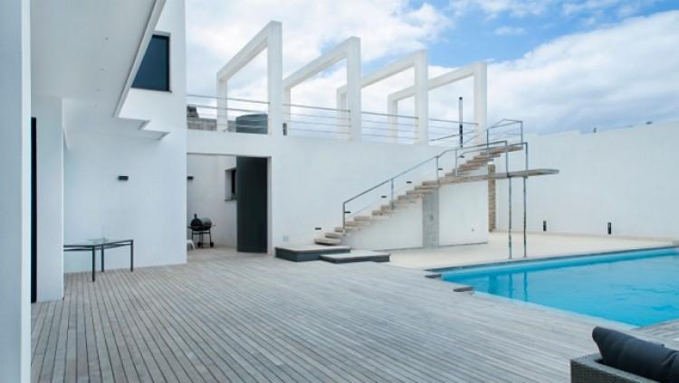 4 Bed  Villa/House for Sale, Adeje Golf, Adeje, Tenerife - MP-V0692-4C 7
