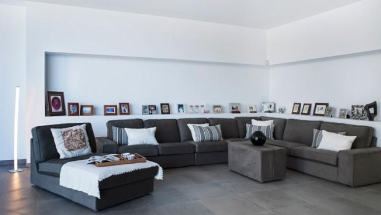 4 Bed  Villa/House for Sale, Adeje Golf, Adeje, Tenerife - MP-V0692-4C 8