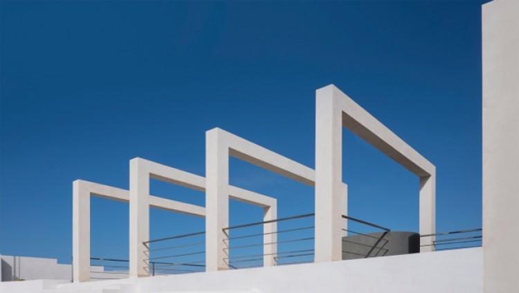 4 Bed  Villa/House for Sale, Adeje Golf, Adeje, Tenerife - MP-V0692-4C 9